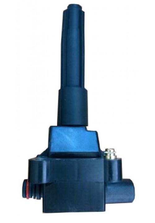 KD-5001A, C1212, IC607, UF527
