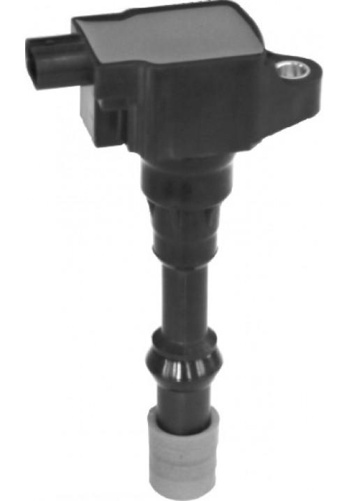 KD-7010, C1407, IC503, UF373
