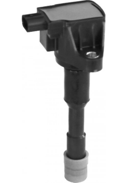 KD-7012, C1408, IC504, UF374