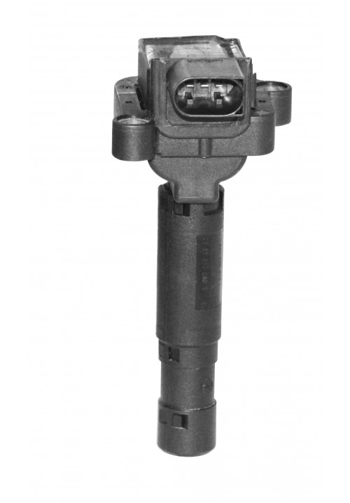 KD-7022, C1690, IC635, UF555