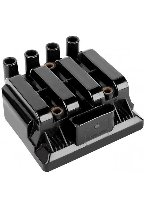 KD-8054, C1393, IC564, UF484