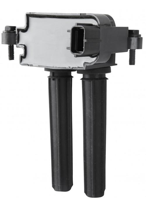 KD-8201B, C1526, IC584, UF504