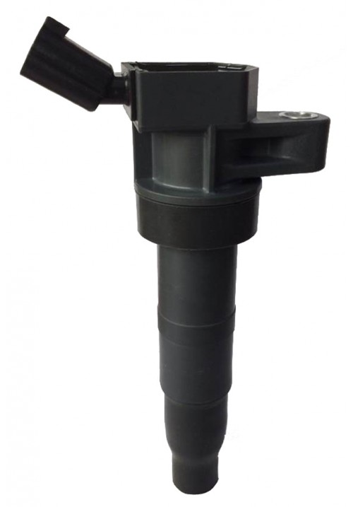 KD-9020A, C1667, IC712, UF611