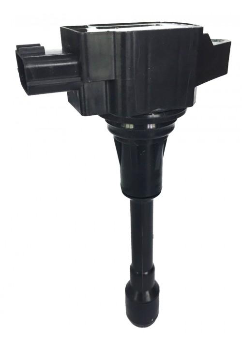 KD-9120N, C1839, IC589, UF509