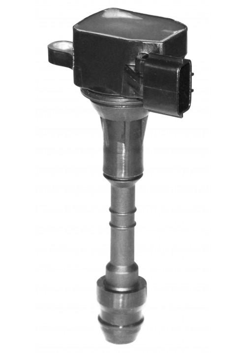 KD-9120T, C1406, IC479, UF349