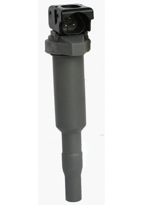 KD-9138A