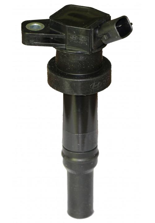KD-9142