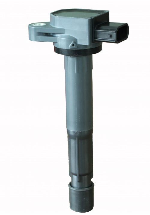 KD-9151, C1450, IC537, UF417