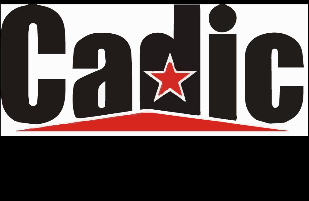 Cadic Canada Inc.